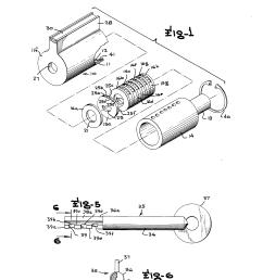 s g disc pin tumbler hybrid [ 2320 x 3408 Pixel ]