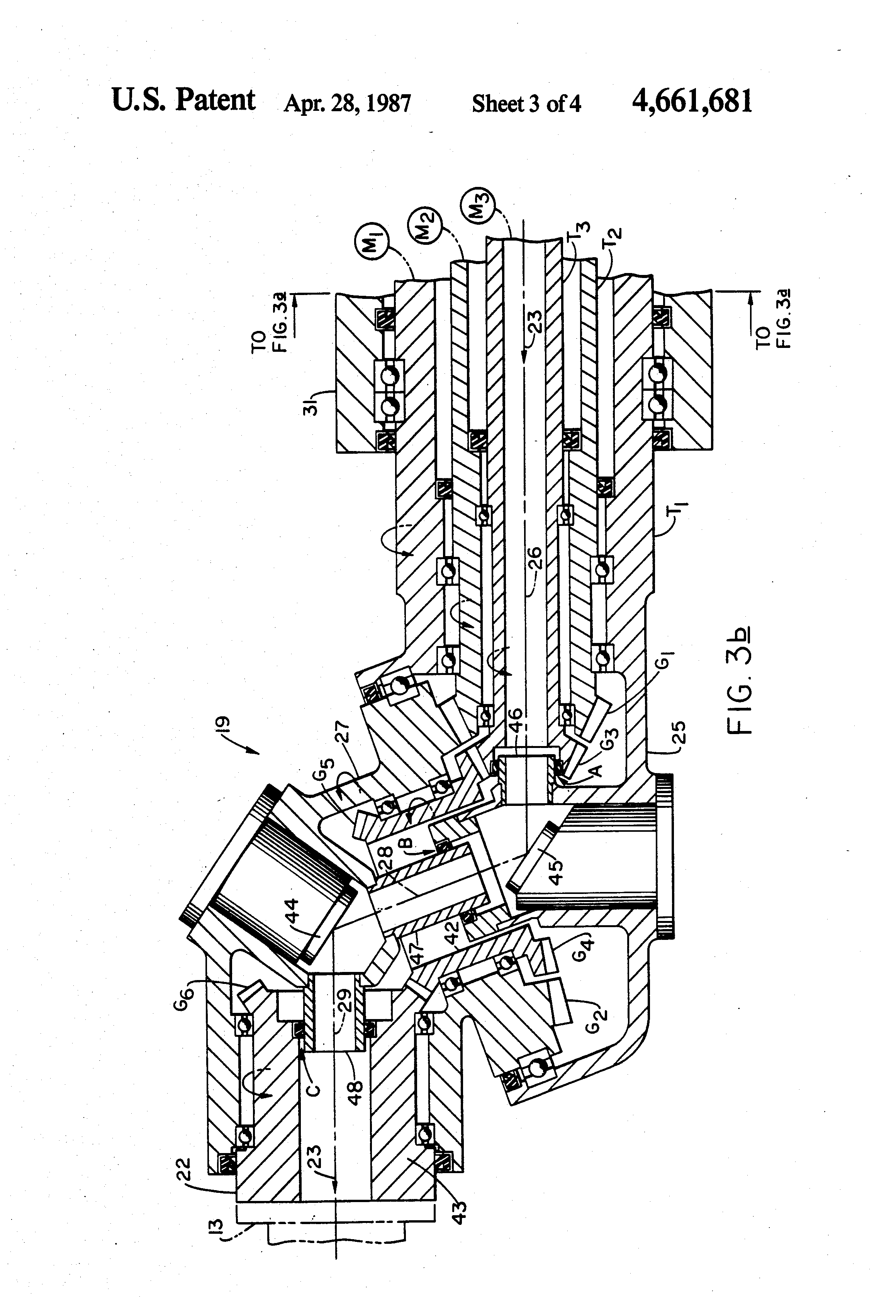 2010 Chevy Traverse Engine Diagram