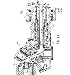 timing chain on 2009 chevy traverse rear door wiring diagram also 2009 gmc cylinder 1 diagram 2009 gmc acadia engine cylinder diagram [ 2320 x 3408 Pixel ]