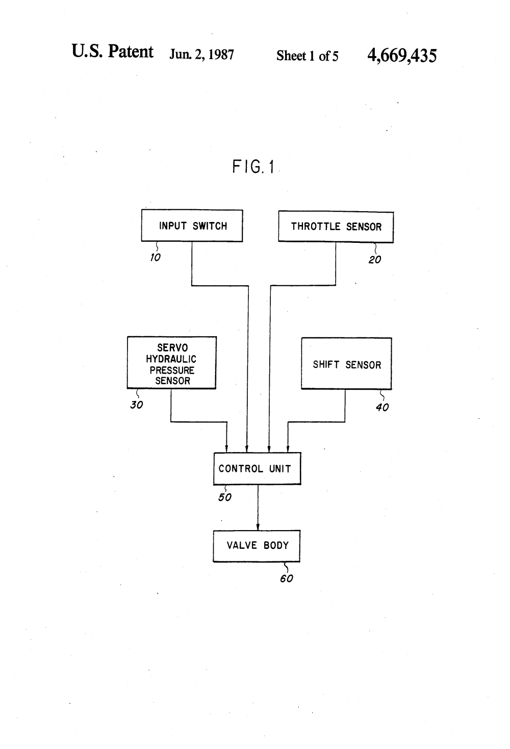 medium resolution of scania exhaust brake wiring diagram somurich com