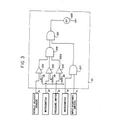 3406e Jake Brake Wiring Diagram Can Network Series 50 Ddec Cummins