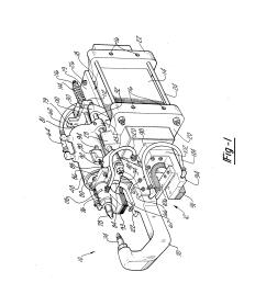 brevet us4684778 resistance spot welding gun and transformer assembly google brevets [ 2320 x 3408 Pixel ]