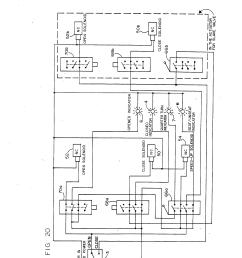83 jeep cj7 fuse box diagram jeep cj7 engine elsavadorla 1985 jeep cj7 wiring diagram jeep cj7 heater wiring diagram [ 2320 x 3408 Pixel ]