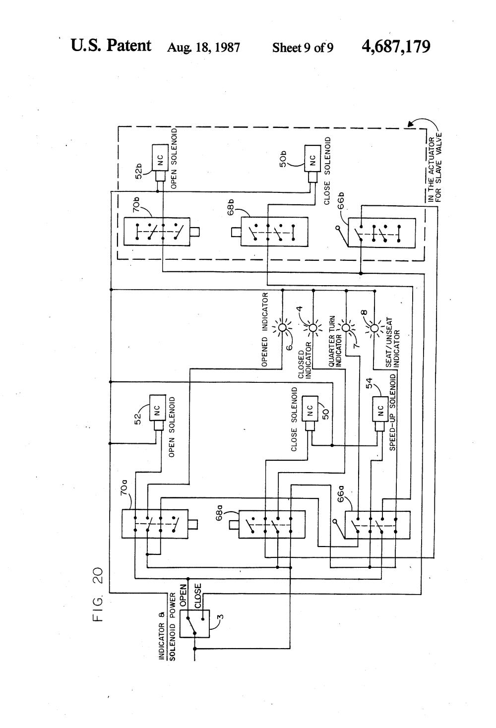 medium resolution of 83 jeep cj7 fuse box diagram jeep cj7 engine elsavadorla 1985 jeep cj7 wiring diagram jeep cj7 heater wiring diagram