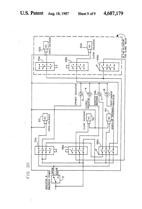 small resolution of 83 jeep cj7 fuse box diagram jeep cj7 engine elsavadorla 1985 jeep cj7 wiring diagram jeep cj7 heater wiring diagram
