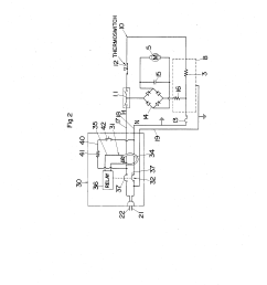 hair dryer wiring diagram 25 wiring diagram images wiring an electric dryer wiring circuit conair hair [ 2320 x 3408 Pixel ]
