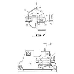 Wiring Diagram Same Iron Traktor Solar Panel Regulator Automatic Electric Images