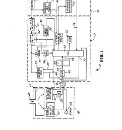 wiring diagram ignition interlock device iid wiring smart start ignition interlock wiring diagram interlock relay [ 2320 x 3408 Pixel ]