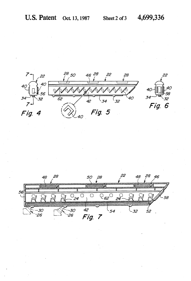 Wonderful Turbo Timer Wiring Contemporary - Wiring Diagram Ideas ...