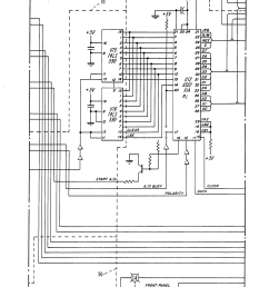 midtronics wiring diagram wiring diagram for you 2012 ford explorer wiring diagram ford 7600 wiring diagram charging [ 2320 x 3408 Pixel ]