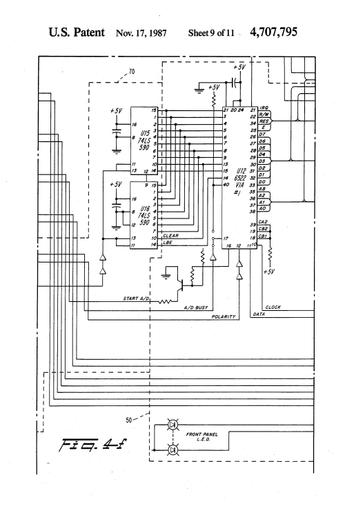 small resolution of midtronics wiring diagram wiring diagram for you 2012 ford explorer wiring diagram ford 7600 wiring diagram charging