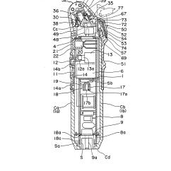 Rheem Rhsl Wiring Diagram 2005 Nissan Altima Headlight Diagrams Hm3617ja Best Library 35 Rhll Air Handler