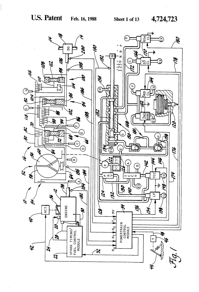 thermo king wiring diagrams cb20