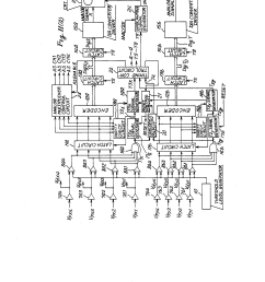 block diagram the wiring diagram patent us4727256 semiconductor radiation detector google wiring diagram [ 2320 x 3408 Pixel ]