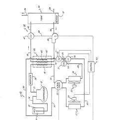 Rheem Wiring Diagram Air Handler 2000 Ford Expedition Alternator Heat Pump Thermostat Free Engine