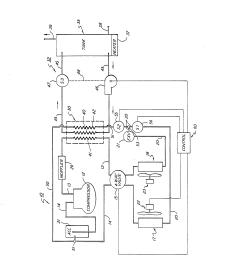 start wiring diagram raka 048 jaz [ 2320 x 3408 Pixel ]