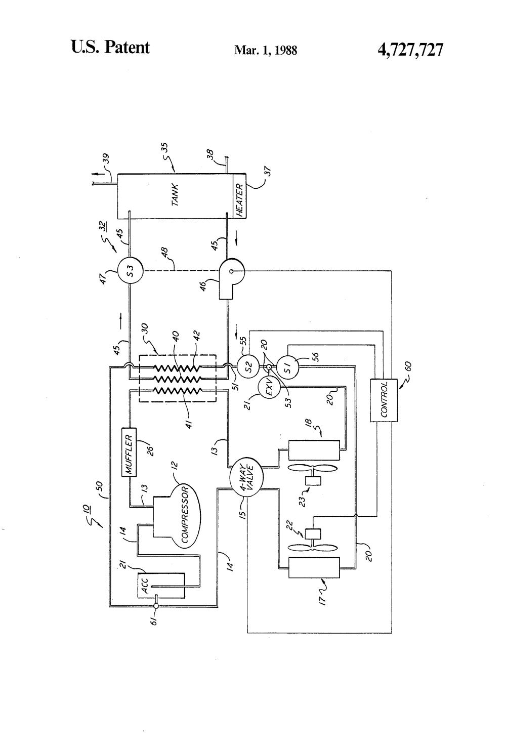 medium resolution of start wiring diagram raka 048 jaz
