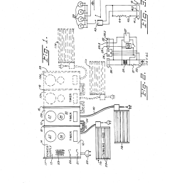 great sunquest tanning bed wiring diagram ideas electrical and 3408 [ 2320 x 3408 Pixel ]