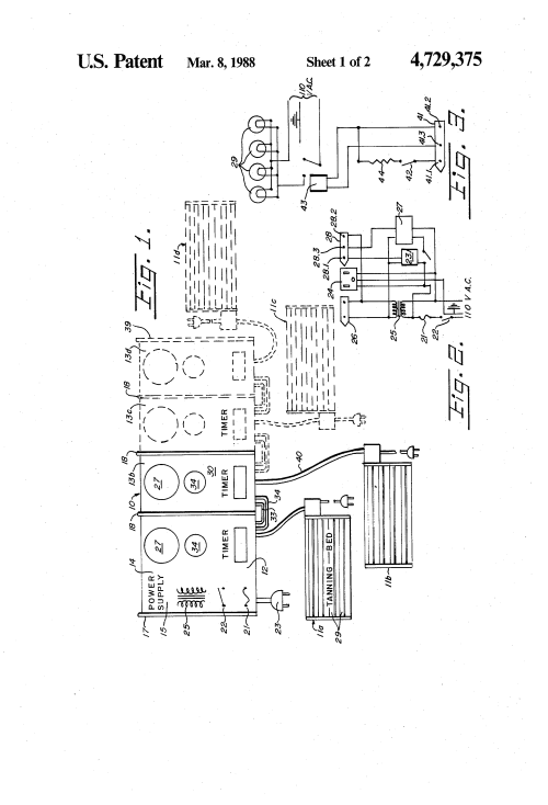small resolution of great sunquest tanning bed wiring diagram ideas electrical and 3408