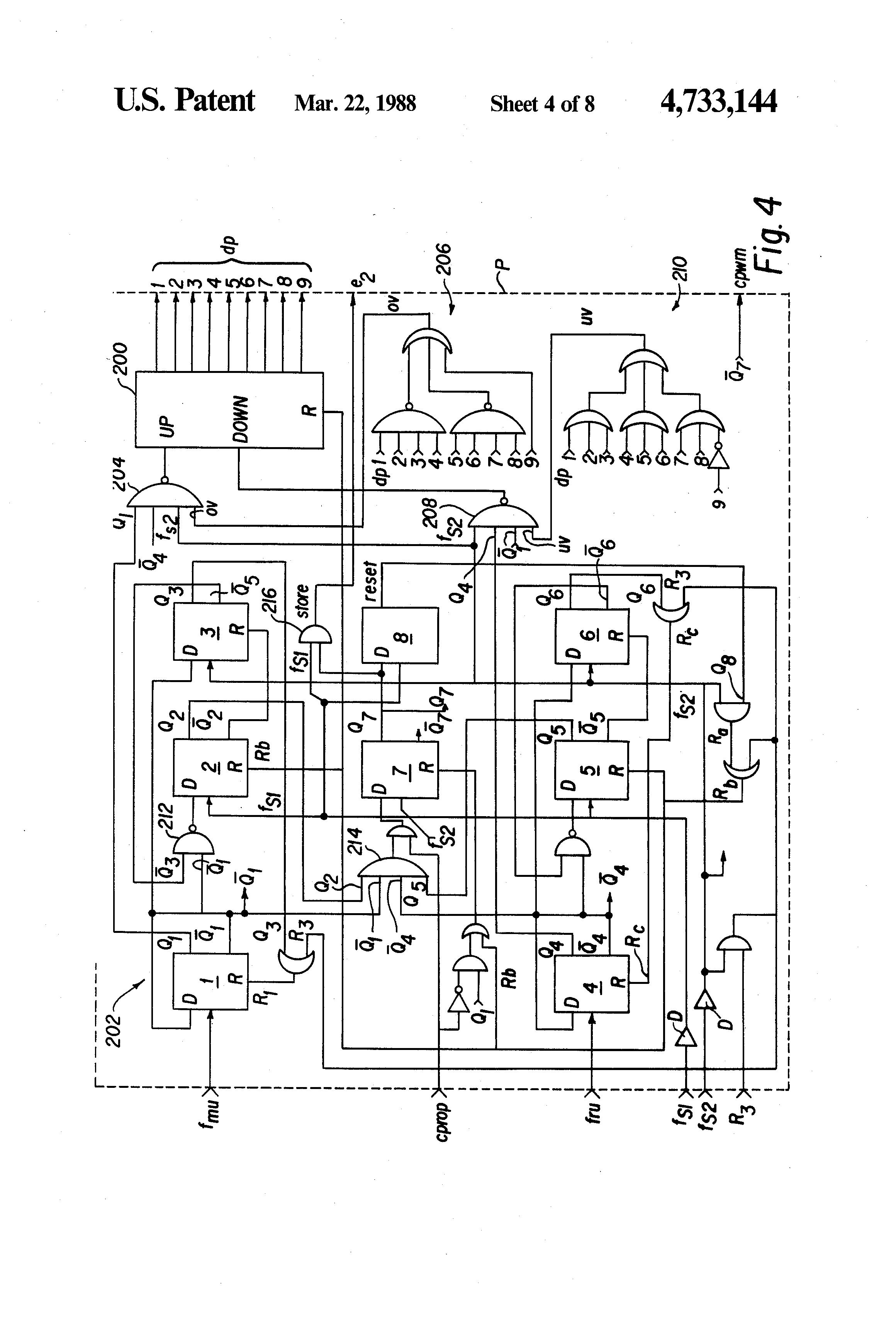 Diagrams Wiring 4 Wire Minn Kota Wiring Diagram