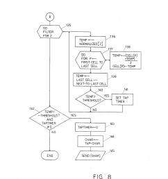 wrg 4671 kubota l3010 wiring diagramnew holland ls180 wiring diagram as well kubota lawn tractor [ 2320 x 3408 Pixel ]