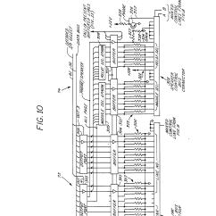 70v Speaker Wiring Diagram Ford 600 12 Volt Conversion Quam Philips