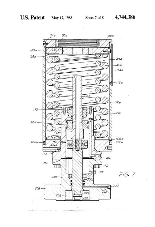 small resolution of wonderful oliver 77 wiring diagram fender wiring schematics sidekick oliver super 55 wiring diagram oliver 77