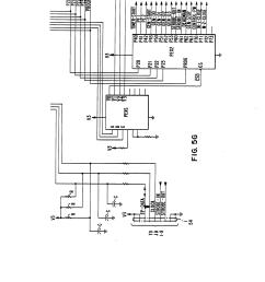 p42 commerical wiring diagram 29 wiring diagram images daewoo cielo wiring diagram daewoo cielo electrical wiring [ 2320 x 3408 Pixel ]