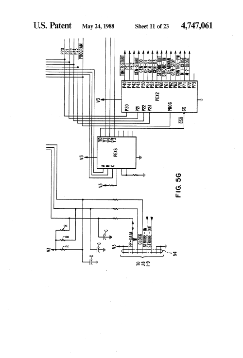 small resolution of daewoo cielo distributor wiring diagram