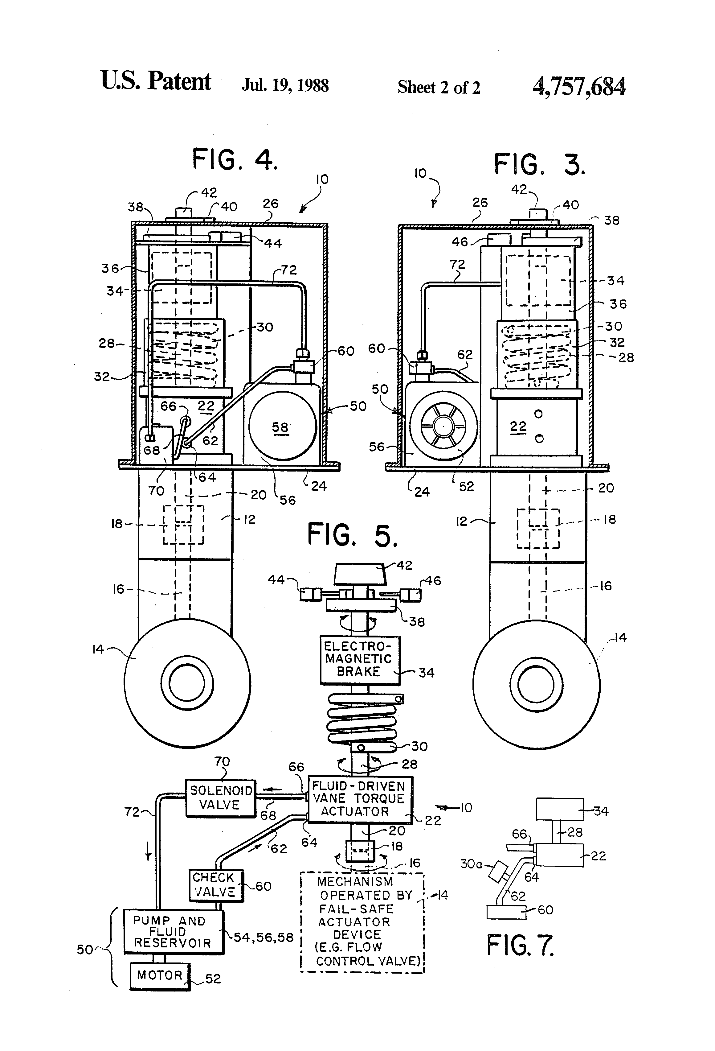 US4757684 2 rotork wiring diagram efcaviation com rotork actuator wiring diagram at bayanpartner.co