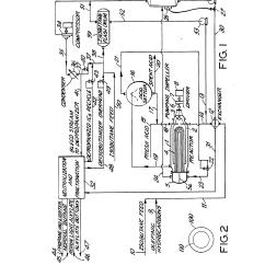 Fischer Tropsch Process Flow Diagram 1995 Jeep Wrangler Radio Wiring Olefins Free Engine Image