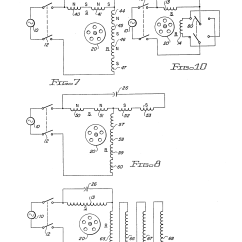 Ao Smith Ac Motor Wiring Diagram 2005 Chrysler 300 Starter Patent Us4772814 Parallel Resonant Single Phase