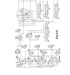 swenson spreader wiring diagram waltco wiring diagram moldboard plow diagram john deere steel plow [ 2320 x 3408 Pixel ]