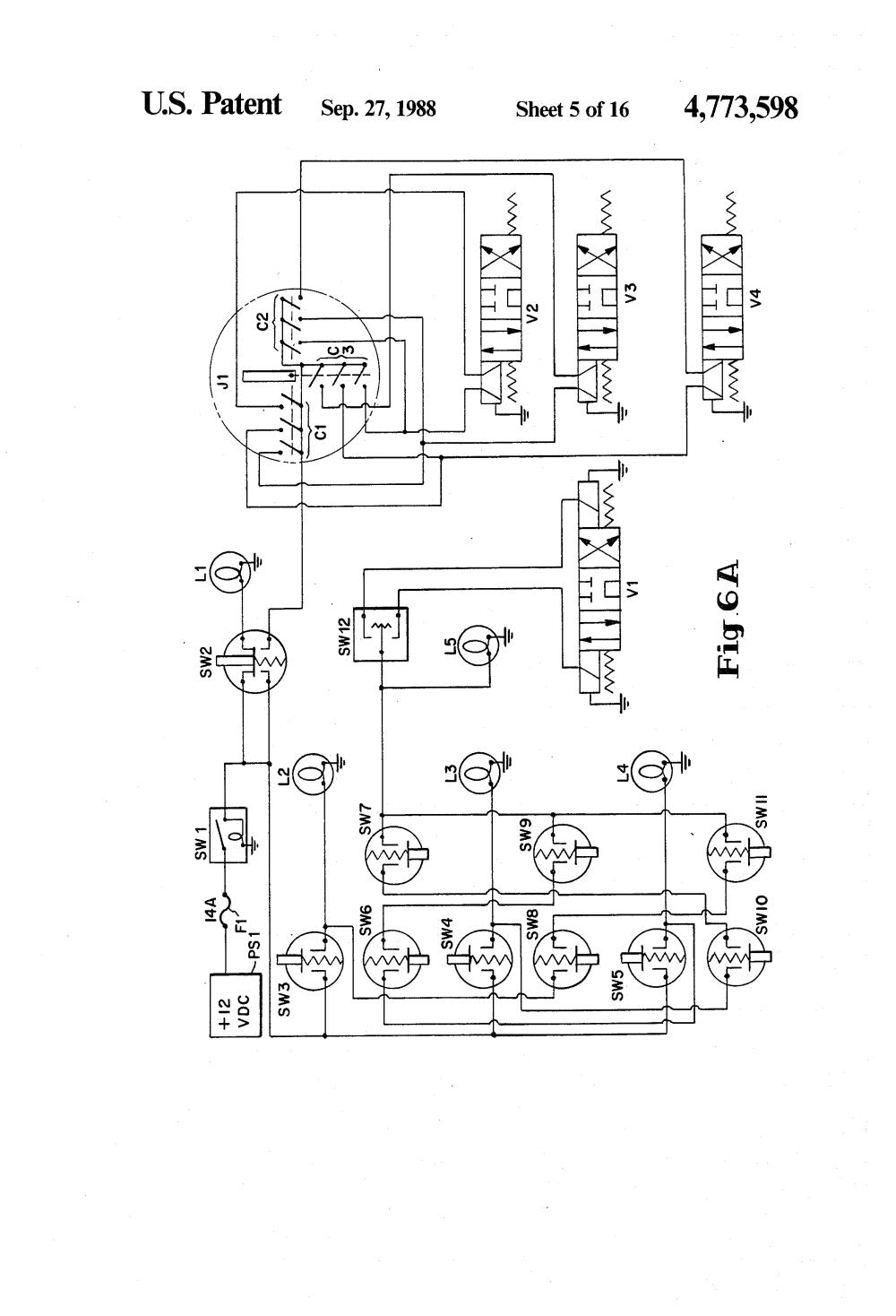 medium resolution of swenson spreader wiring diagram waltco wiring diagram moldboard plow diagram john deere steel plow