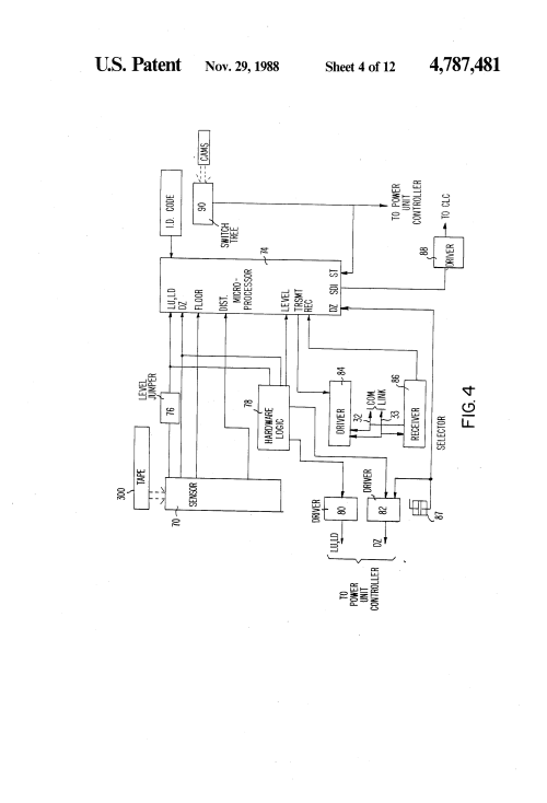 small resolution of car hydraulic wiring diagram wiring diagram third levelhydraulic control wiring diagram get free image about wiring