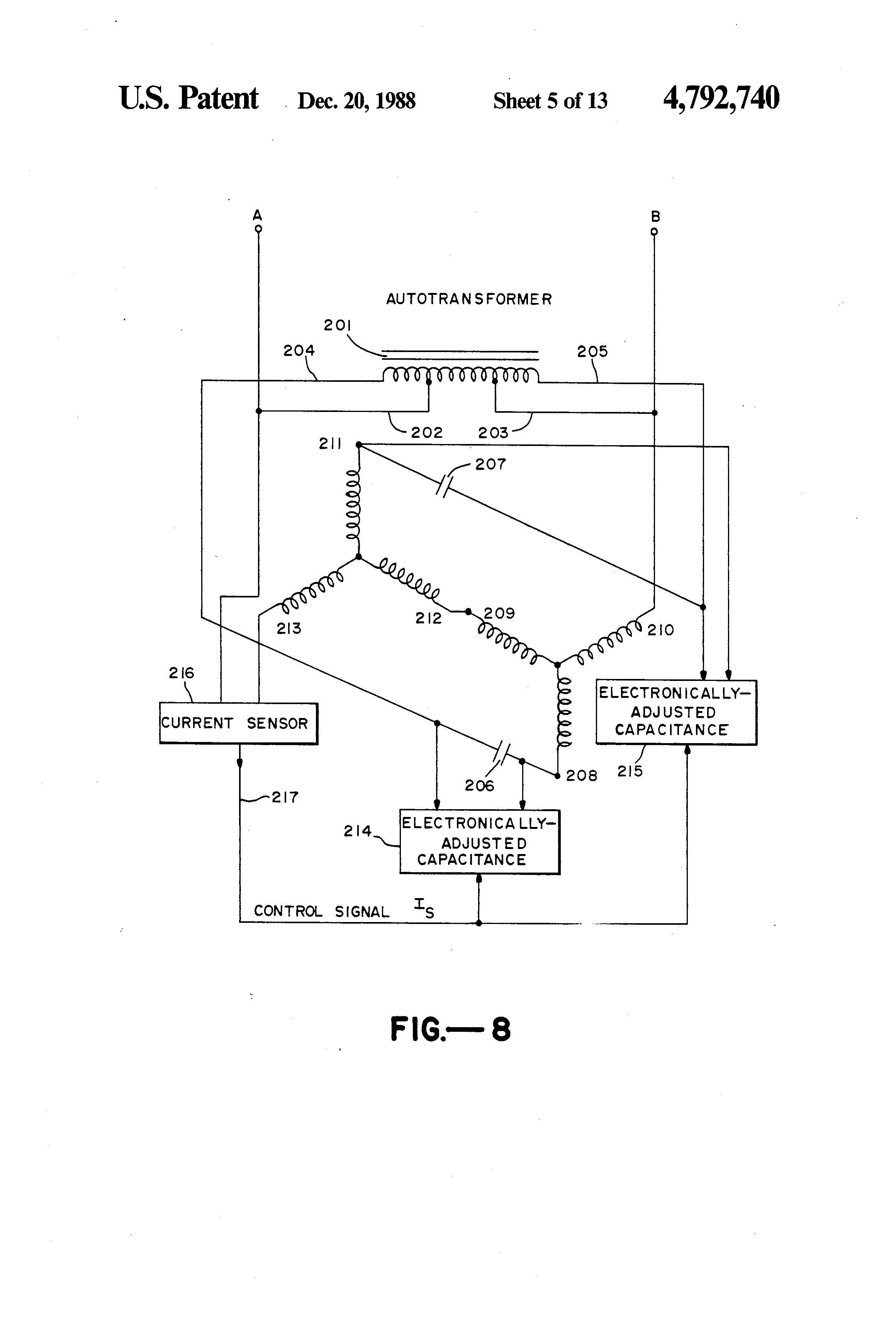 Wye Delta Motor Starter Wiring Diagram Com