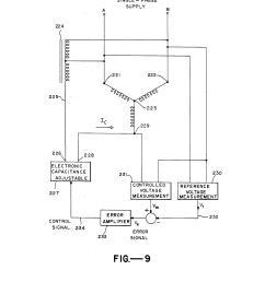 ronk add a phase wiring diagram 31 wiring diagram images 230v single phase wiring diagram single phase capacitor motor wiring diagrams [ 2320 x 3408 Pixel ]