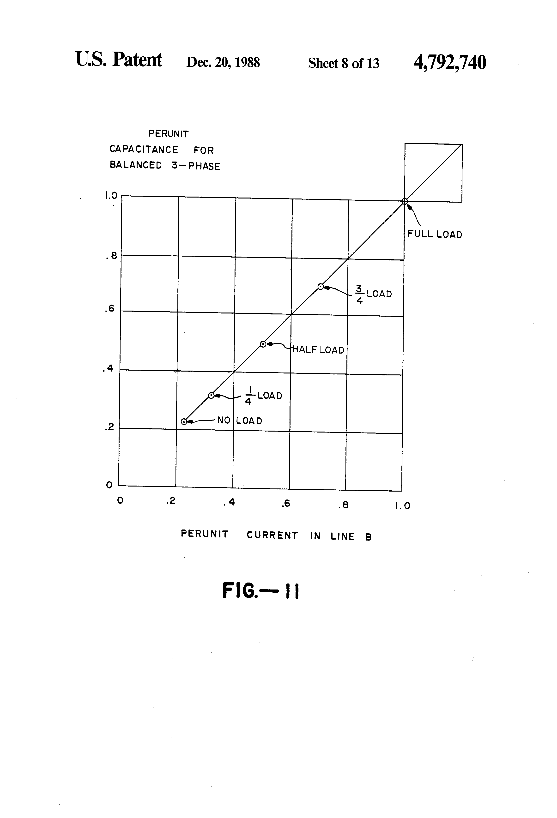 Wiring A 6 Lead 480 Volt Motor Modern Design Of Diagram 12 3 Phase Leads 37 Wire Connection 480v