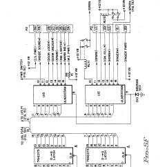 Federal Signal Wig Wag Wiring Diagram Coachmen Diagrams Soundoff Fuse Elsavadorla