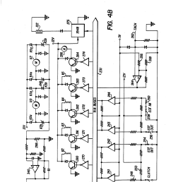 vermeer wiring schematic wiring diagram portal ford wiring harness kits m147 vermeer wiring diagram wiring diagram [ 2320 x 3408 Pixel ]