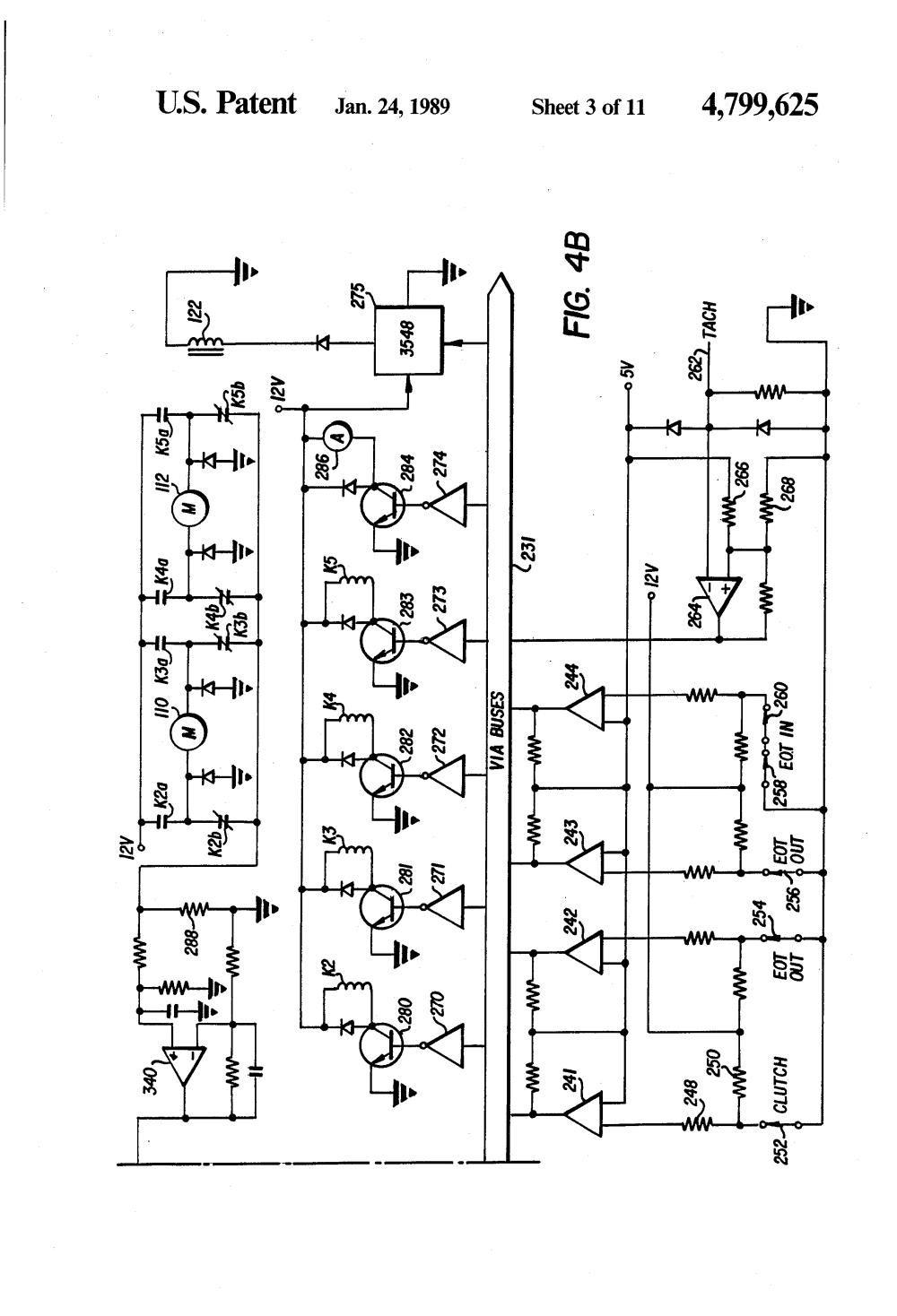 medium resolution of vermeer wiring schematic wiring diagram portal ford wiring harness kits m147 vermeer wiring diagram wiring diagram