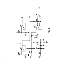 Avital 3100 Wiring Diagram 2 Lights 1 Switch Vermeer Chipper Diagrams