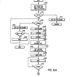 vermeer wiring schematic wiring diagrams scematic simplicity wiring schematic vermeer wiring harness wiring diagram todays bush [ 2320 x 3408 Pixel ]