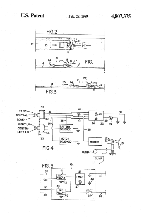 small resolution of  dakota meyer plow wiring diagram 2007 electric mx tl on meyers e68