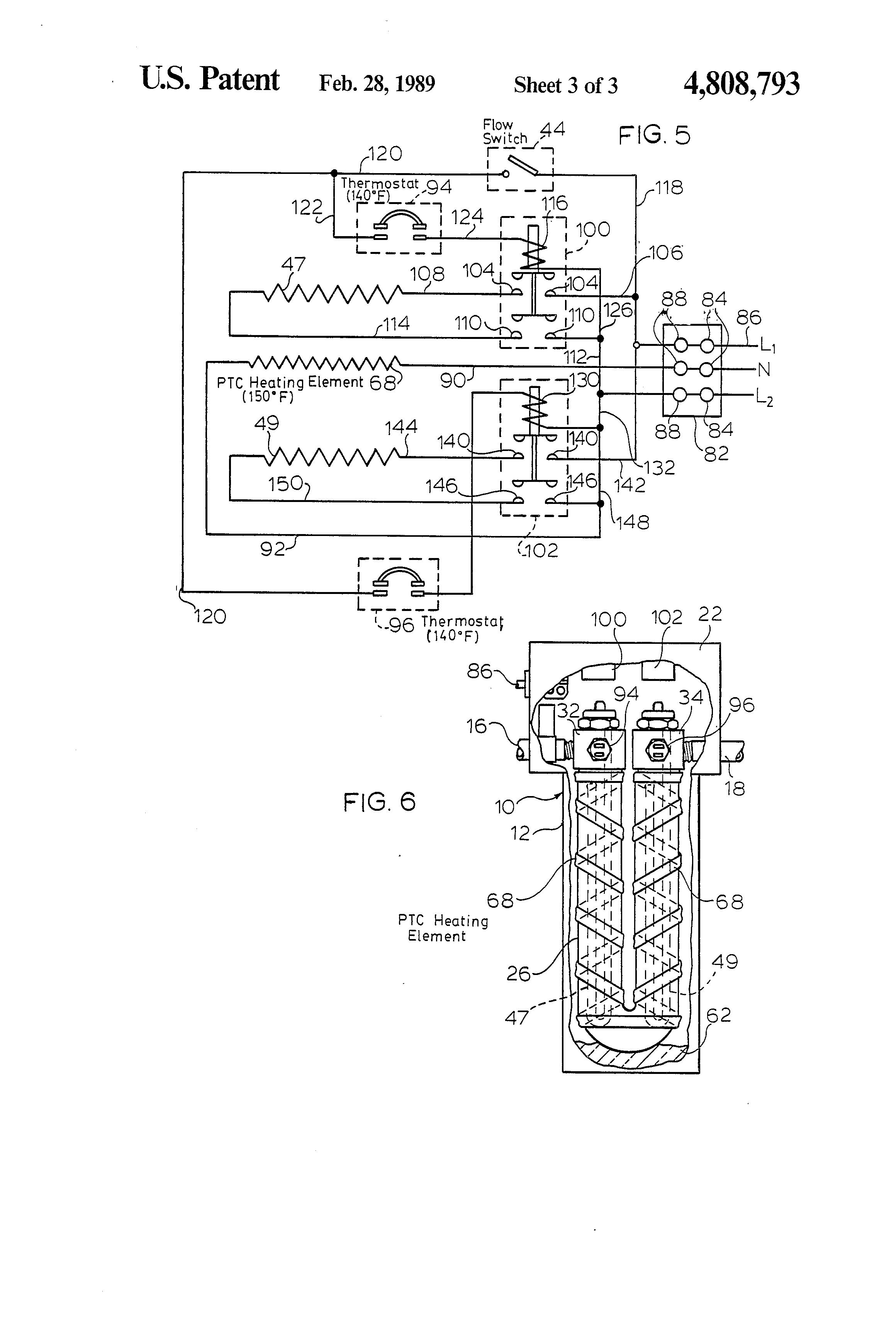 hatco booster heater wiring diagram 35 wiring diagram
