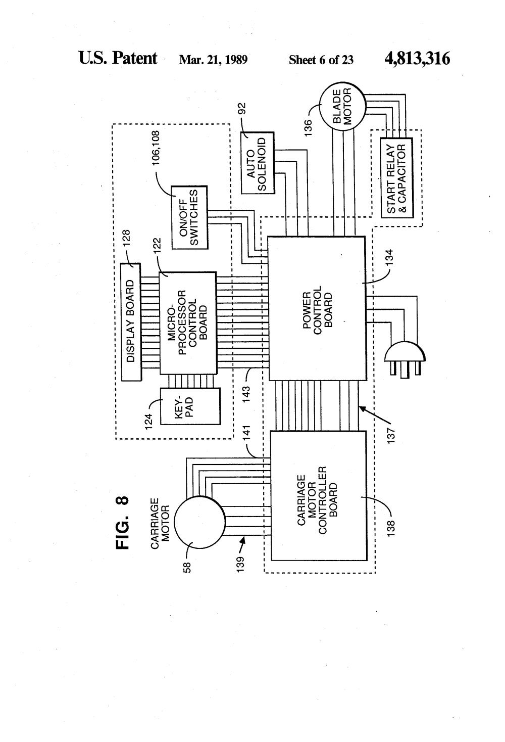 medium resolution of hobart dishwasher am wiring diagrams asko dishwasher parts whirlpool dishwasher wiring diagram bosch dishwasher wiring