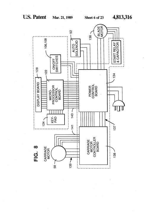 small resolution of hobart dishwasher am wiring diagrams asko dishwasher parts whirlpool dishwasher wiring diagram bosch dishwasher wiring