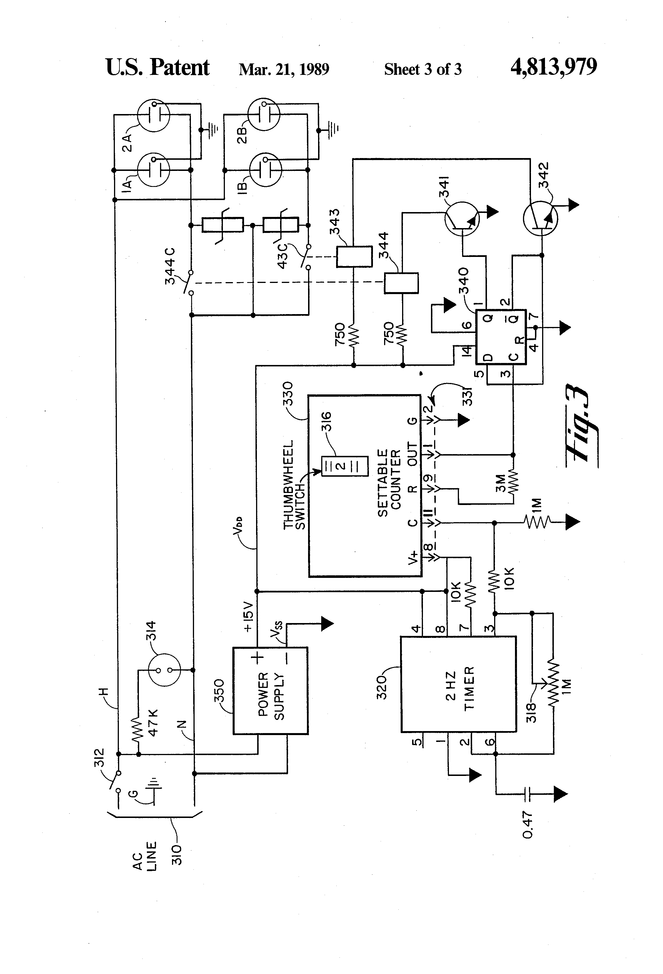 Numatics Valve Wiring Diagram : 29 Wiring Diagram Images