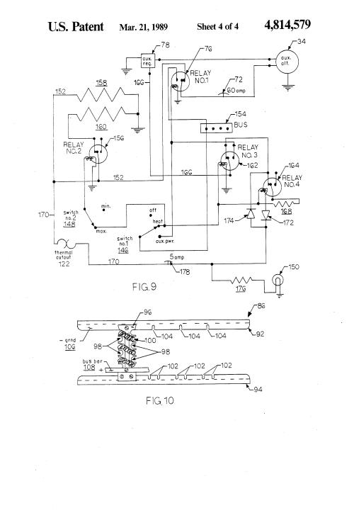 small resolution of goodman control board wiring diagram furnace control board wiring diagram wire diagram for goodman furnace goodman