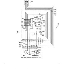 Massey Ferguson Wiring Diagram Ballast Diagrams 283 Parts Imageresizertool Com